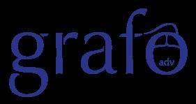 Grafoadv - Web Designer